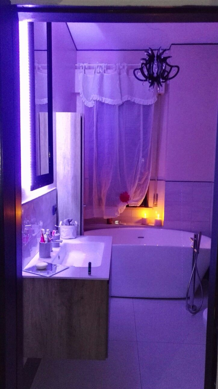 HomesweetHomesweetbathroom