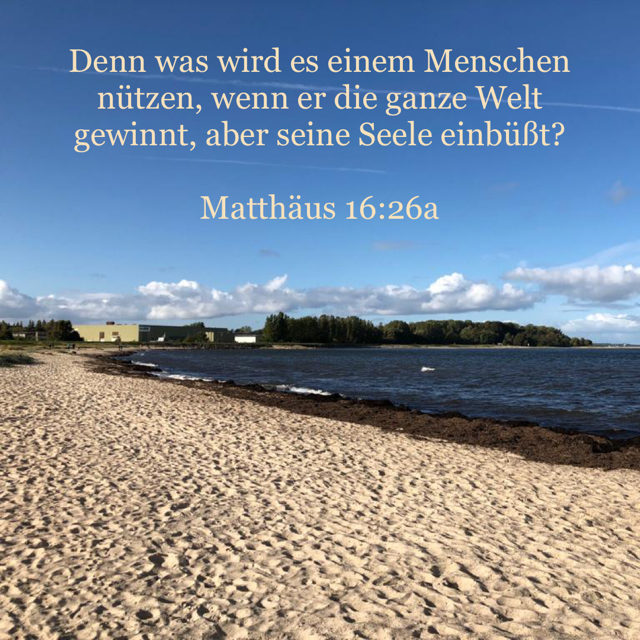 Pin By Preini On Bibelverse In 2021 Outdoor Beach Water