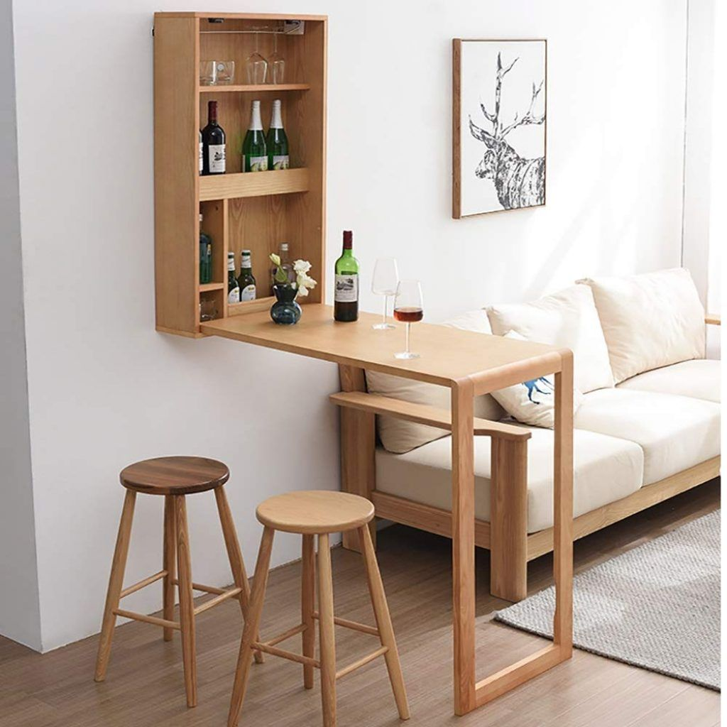 Breakfast Dining Bar Table Dining Table Coffee 7 Gadgets Breakfast Bar Table Dining Room Bar Kitchen Bar Table