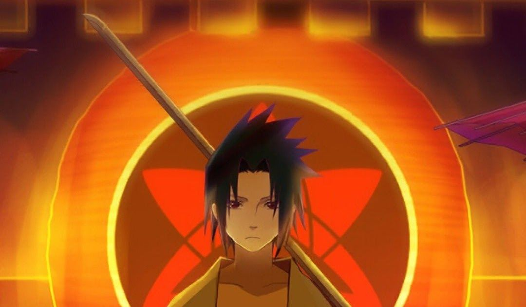 31 Anime Iphone Wallpaper Xr Sasuke Iphone Wallpapers Wallpaperboat Download Hey Guys I Made This Wall Anime Wallpaper Iphone Anime Cool Anime Wallpapers