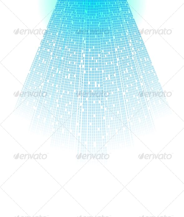 Realistic Graphic DOWNLOAD (.ai, .psd) :: http://hardcast.de/pinterest-itmid-1000064241i.html ... Digital light ...  background, banner, billboard, blank, blue, border, business, card, clean, clean, graphic, illustration, internet, template, vector  ... Realistic Photo Graphic Print Obejct Business Web Elements Illustration Design Templates ... DOWNLOAD :: http://hardcast.de/pinterest-itmid-1000064241i.html