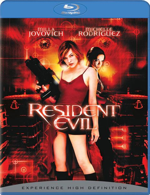 download film resident evil 4 afterlife bluray 720p