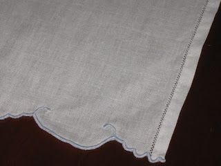 Agulha Mágica - Magic Needle: bordados (embroidery)