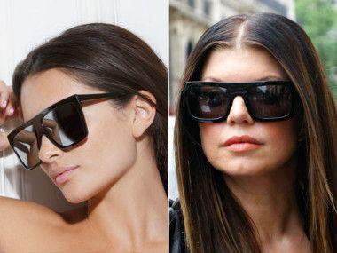 a2db0e4e9f5c5 fashion modelos oculos de sol grande feminino