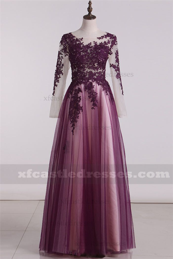 Pin On Ball Gown Prom Dresses