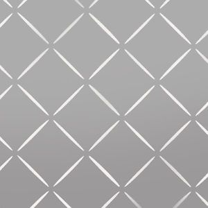 Image Result For Gray And White Diamond Pattern Wallpaper