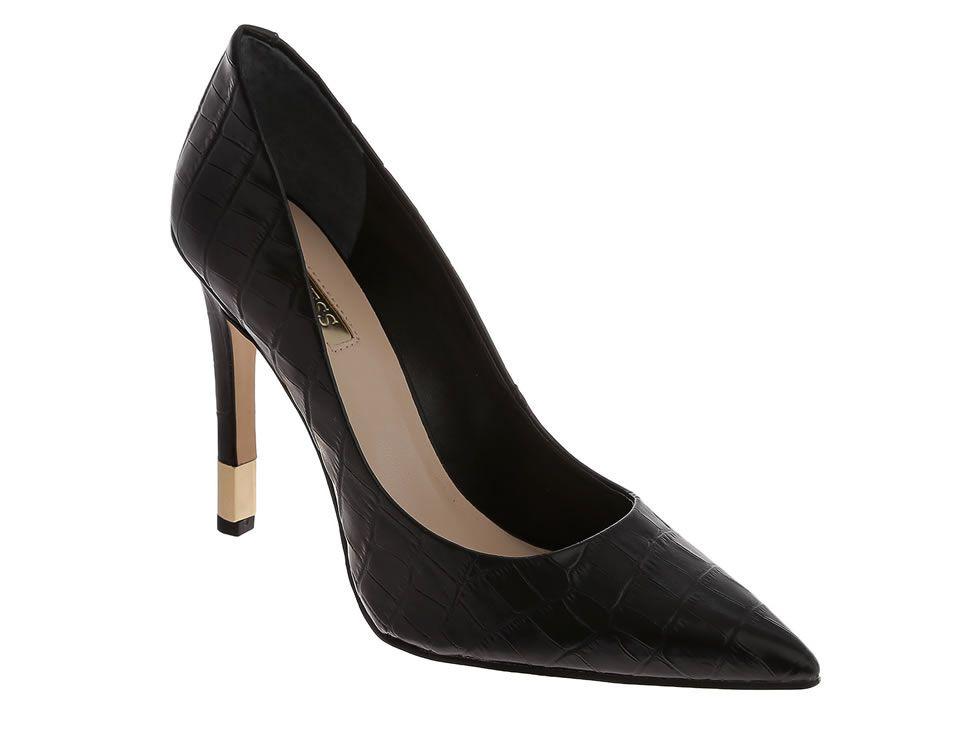 Zapatilla Para Dama Guess Zapatillas Dama Zapatillas Zapatos