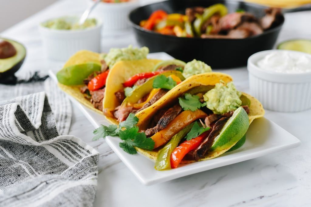 Beef Fajitas #beeffajitarecipe Easy Grilled Beef Fajitas Recipe | Your Homebased Mom #beeffajitarecipe Beef Fajitas #beeffajitarecipe Easy Grilled Beef Fajitas Recipe | Your Homebased Mom #beeffajitarecipe