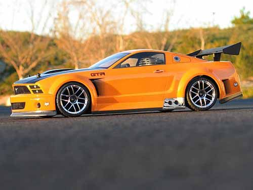 Rc Drifting Rc Drift Car Nitro Rc Drift Cars Rc Trucks Hobby Shop