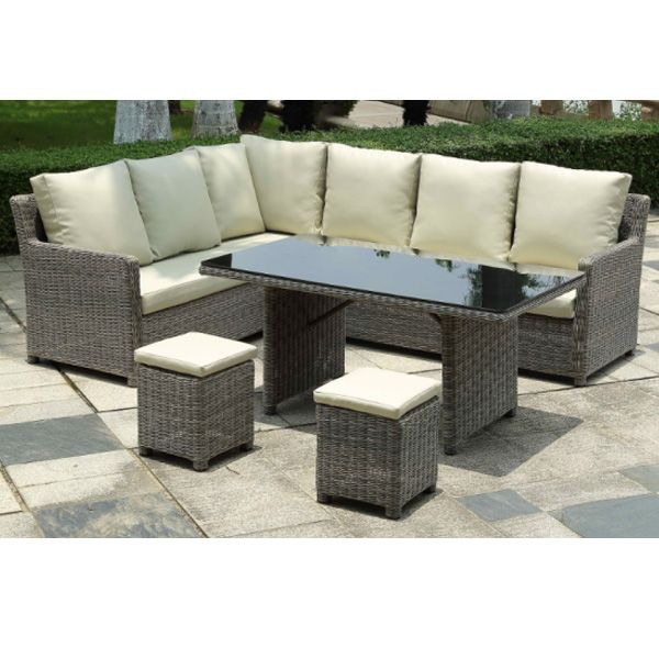 Time To Source Smarter Usa Furniture Garden Patio Furniture Furniture