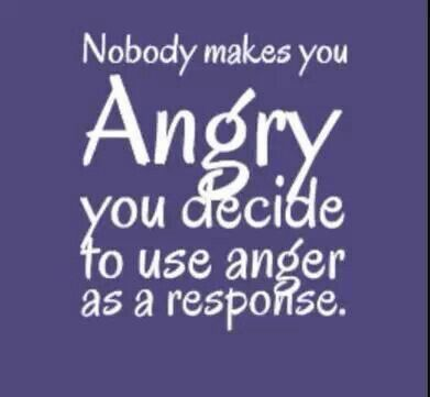 Anger Quotes Fair Anger  Speak To Me  Pinterest  Kids Inspirational Quotes . Inspiration
