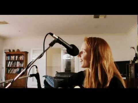 """Celia Pavey covers """"Feel Good"""" by the Gorillaz"""