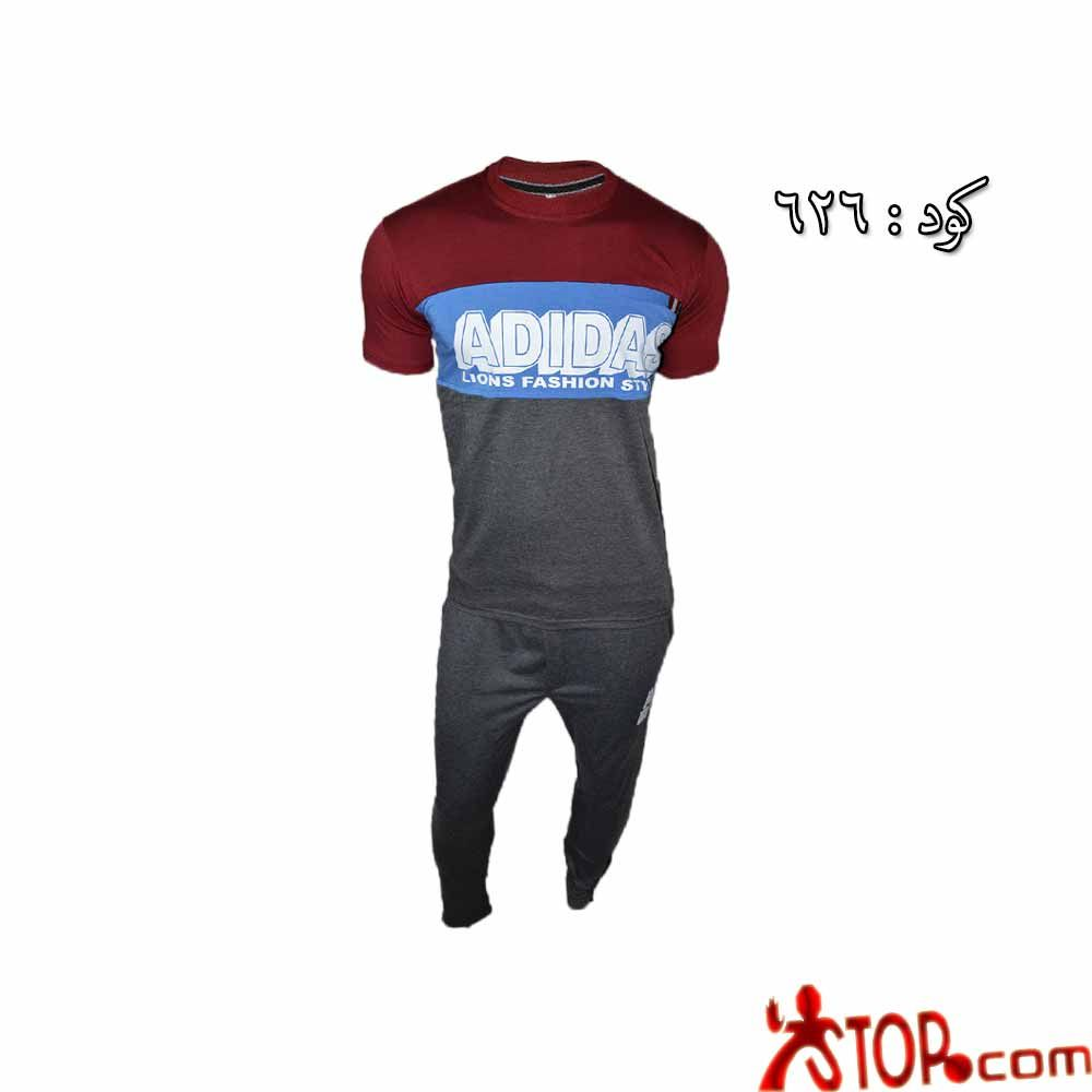 ترنج رجالى قطن حوض قصات فرانى فى نبيتى فى الاسكندرية متجر ستوب للملابس الرجالى Fashion Sweatpants How To Wear