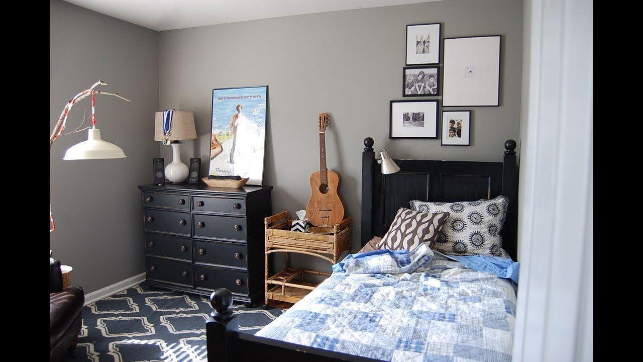 Easy Simple Boys Bedroom Ideas Ideas For The Bedroom 86237967