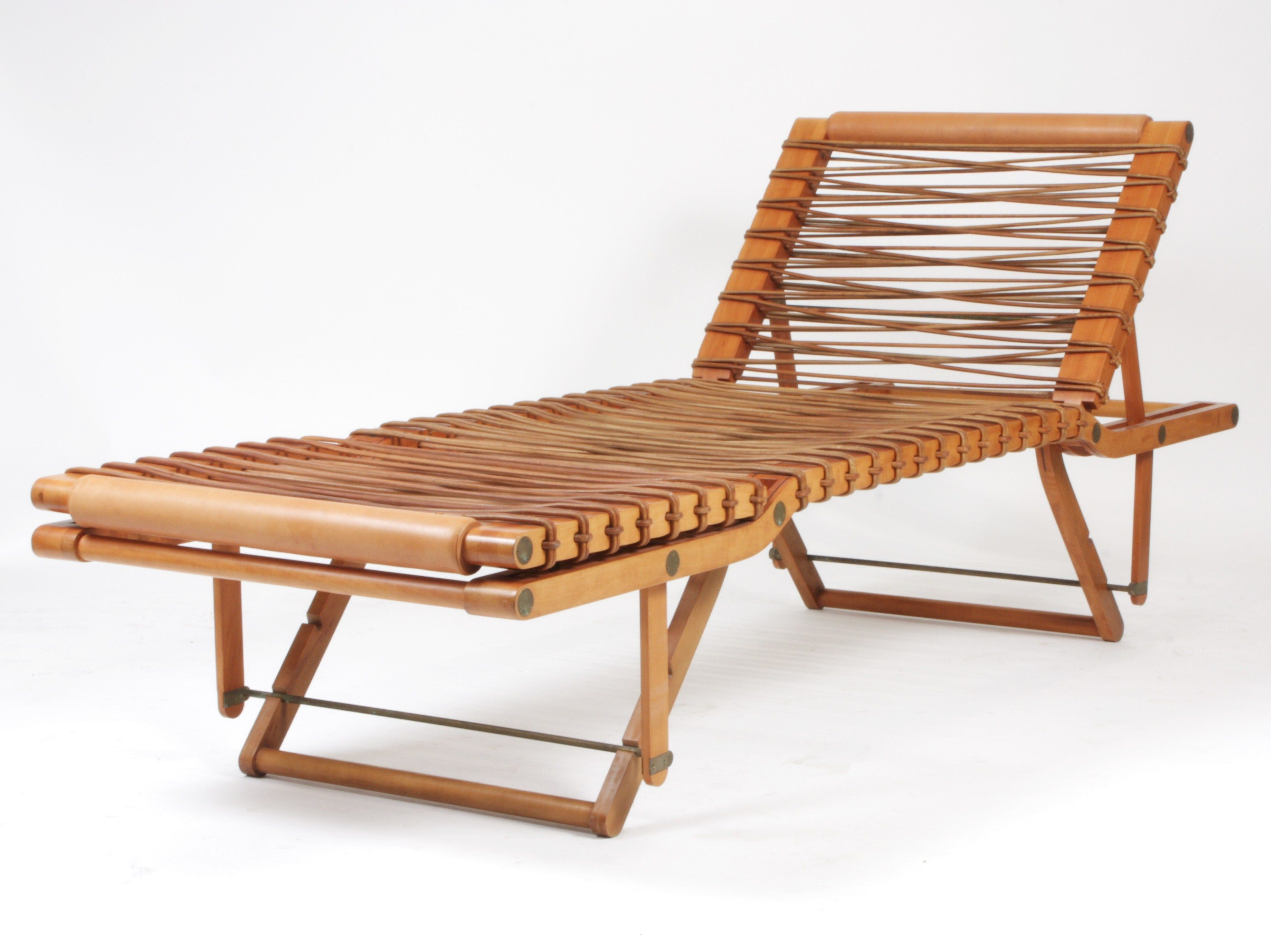 rena dumas chaise lounge | Outdoor Furniture | Pinterest | Chaise ...