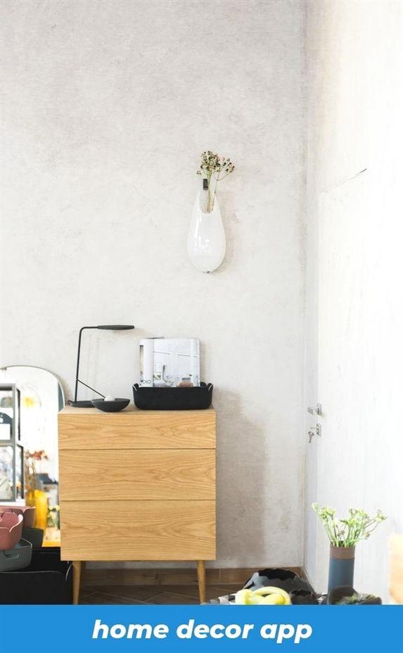 Home decor app survivor best aliexpress primitive also rh pinterest