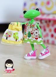 wonderfrog
