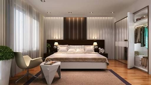 Image Result For Дизайн Спальни  Designer Bedrooms And Beauteous Designer Bedrooms Images Inspiration Design