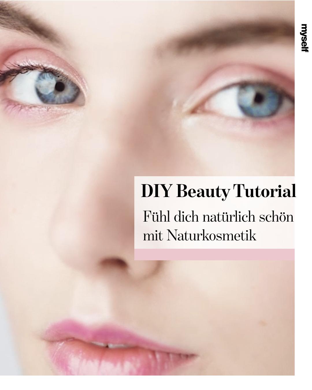 Die meisten Frauen wollen natürlich und gleichzeitig glamourös besser aussehen. Das lässt sich leicht mit ein paar tollen Make-up Tricks erreichen. Diese stellt uns Make-up Artistin Lisa Scharff vor!