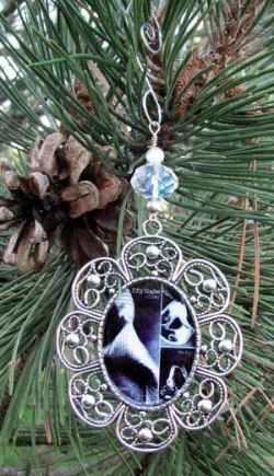 Fifty Shades of Grey - Christmas Decorations & Christmas Ornaments ...