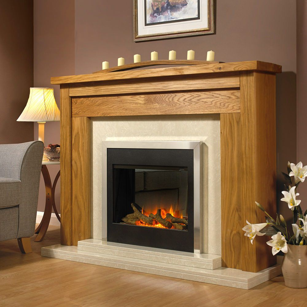 Fireplace Bathroom Factory Outlet