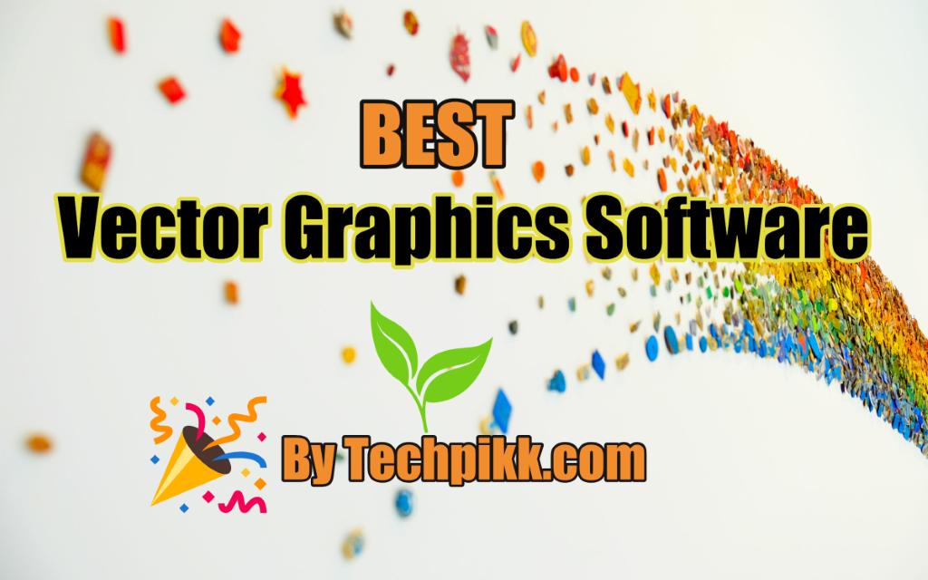 Best Free Vector Graphics Software Adobe Illustrator