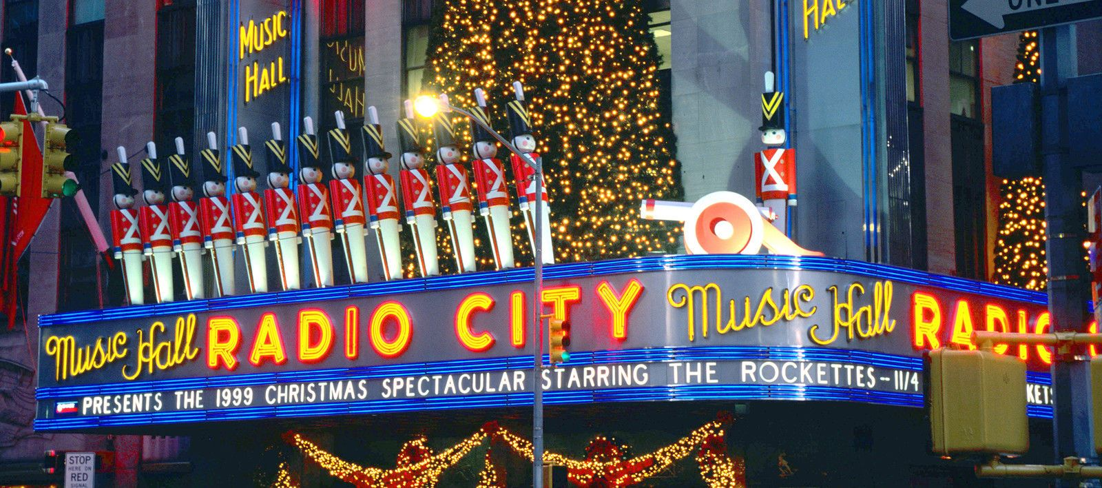 christmas spectacular starring the radio city rockettes new york tickets buy and sell christmas spectacular - Radio City Christmas Show Tickets