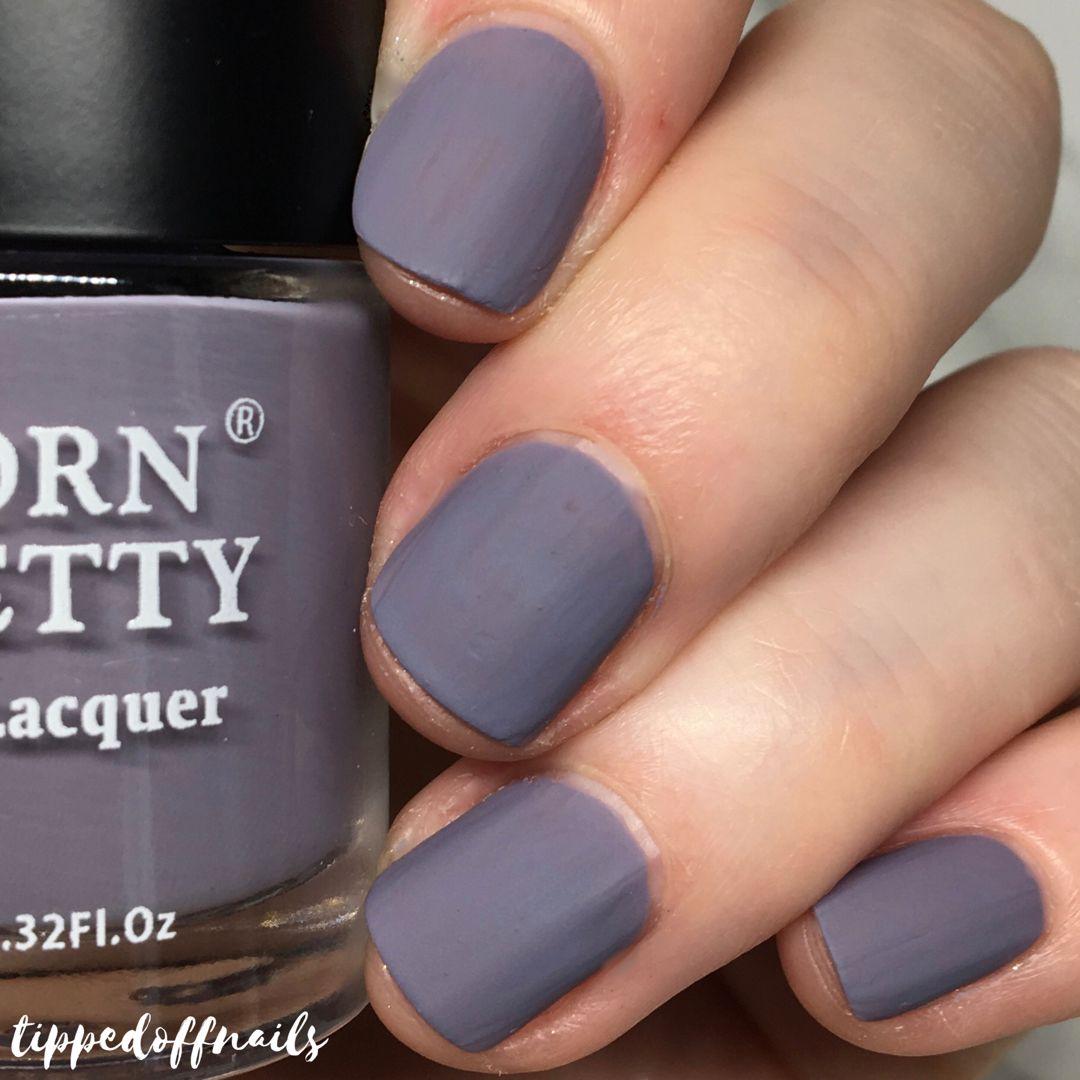 Born Pretty Store Supplies Review* | Nail Polish Swatches | Born ...
