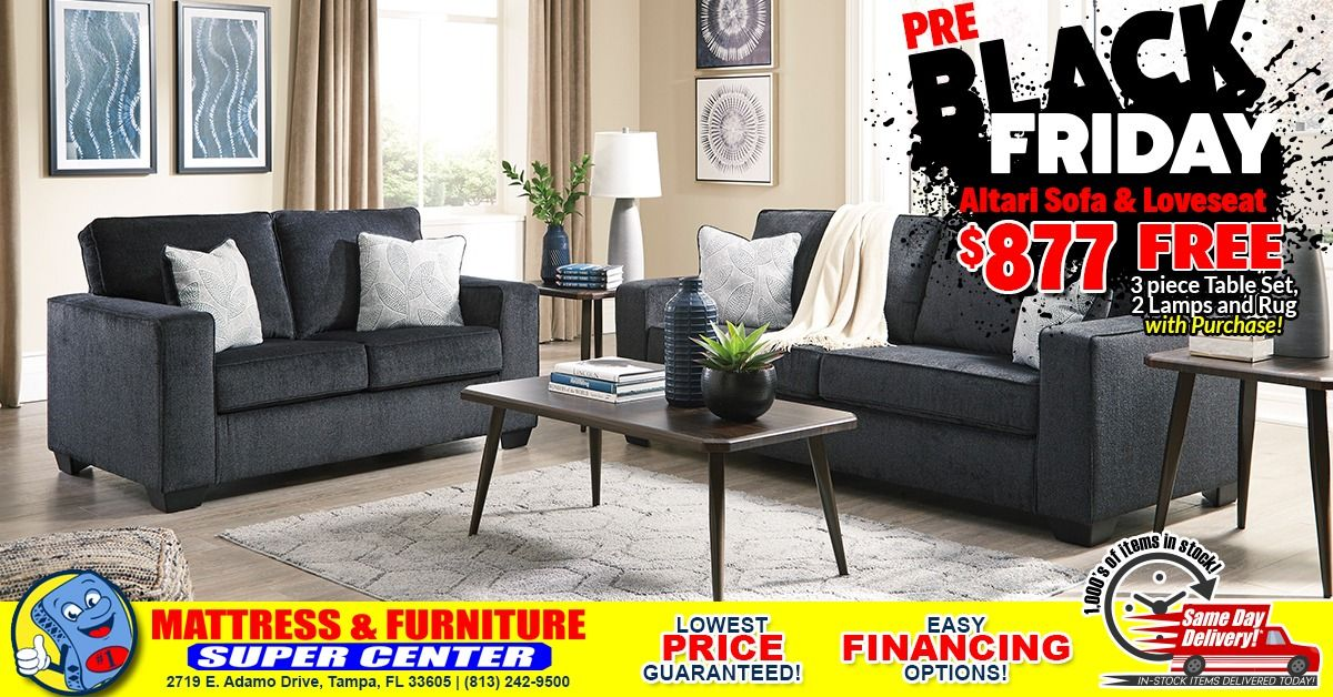 Pin On Living Room Furniture Living room table black friday