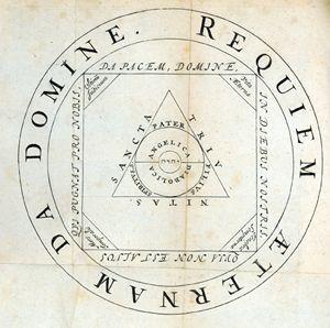 https://www.google.it/search?q=medical symbols alchemy
