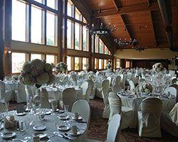 Holiday Valley Resort - Buffalo Wedding Venues for Brides ...