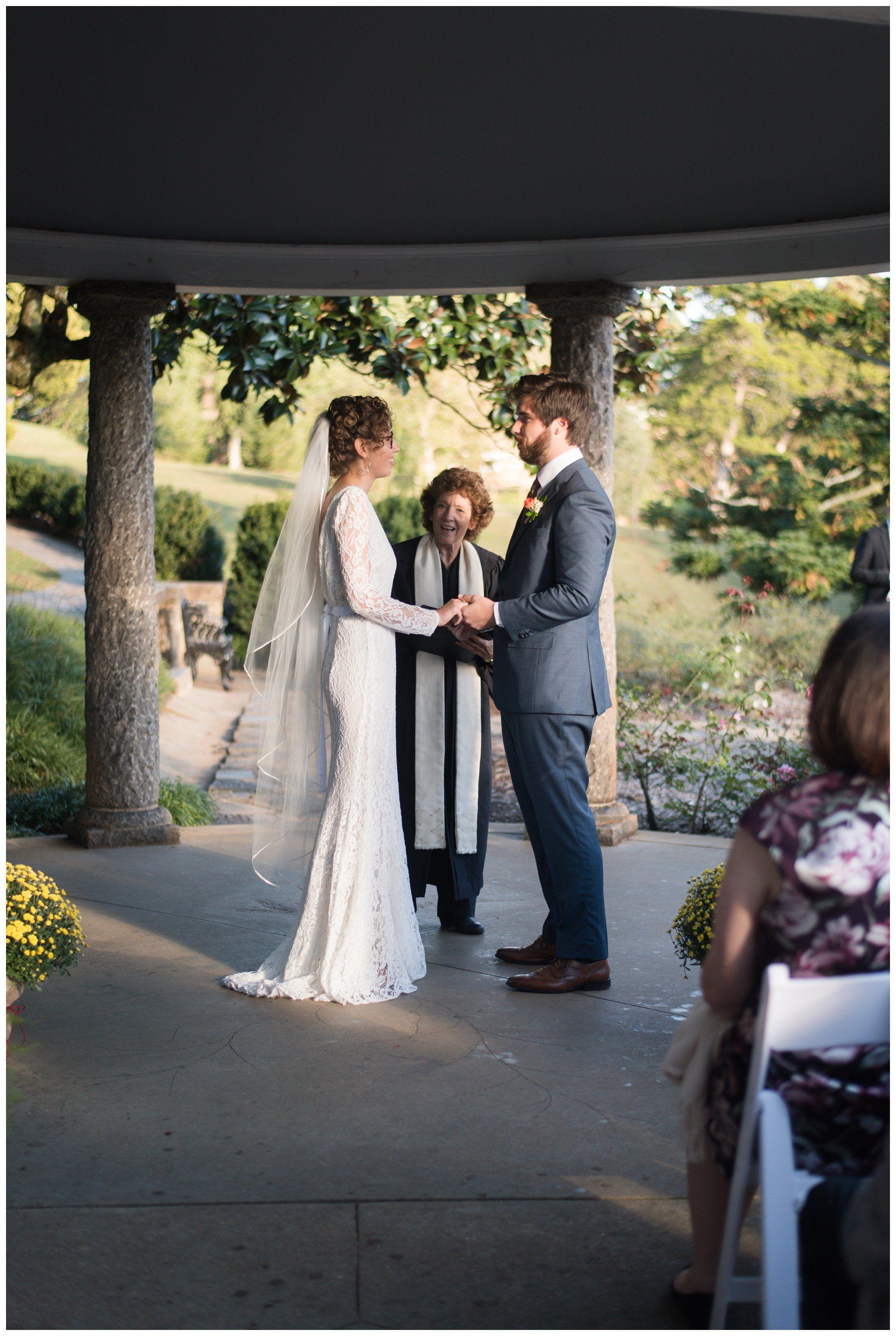 Maymont park richmond wedding alli connor virginia