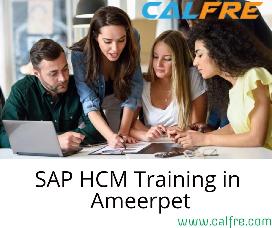 Calfre Is A Neighborhood Web Internet Searcher That Gives More Foundation Subtle Elements And Versatile Numbers And Its Gives More Diffe Sap Train Web Internet