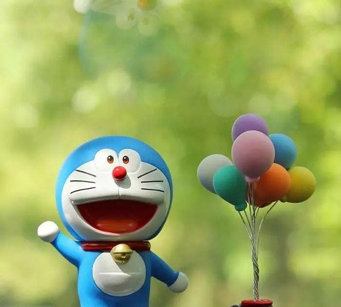 Cute Hd Wallpaper Doraemon Whatsapp Dp