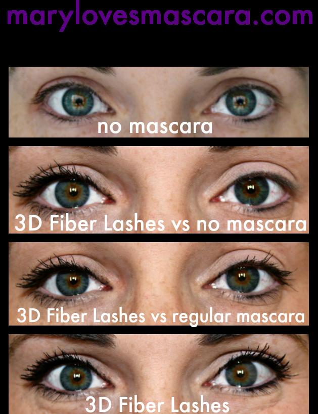 Makeup Without Eyelashes - Makeup Vidalondon