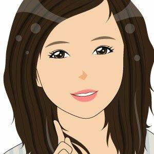 avatar***smile (*^▽^*)
