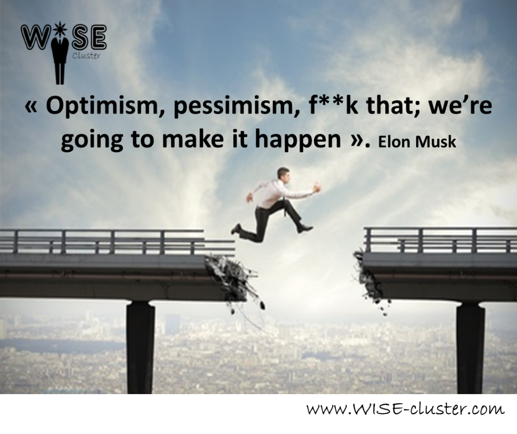 Quotes About Optimism Elon Musk Quotes Tesla Space X Elonmusk Diegovillena