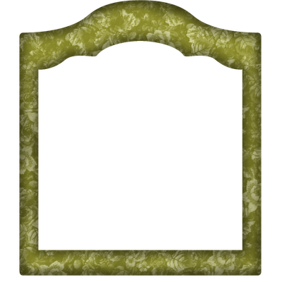 FREE FLORAL MOSS DIGI SCRAPBOOK FRAME ***Join 1,360 people and ...
