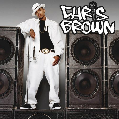 Pin By Rebecca Baiden On Chris Brown Chris Brown Chris Brown 2005 Chris