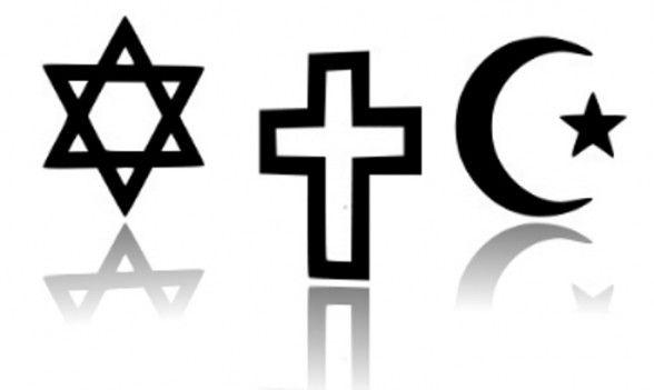 Islamic Religious Symbols Abrahamicscreenie 588x351g