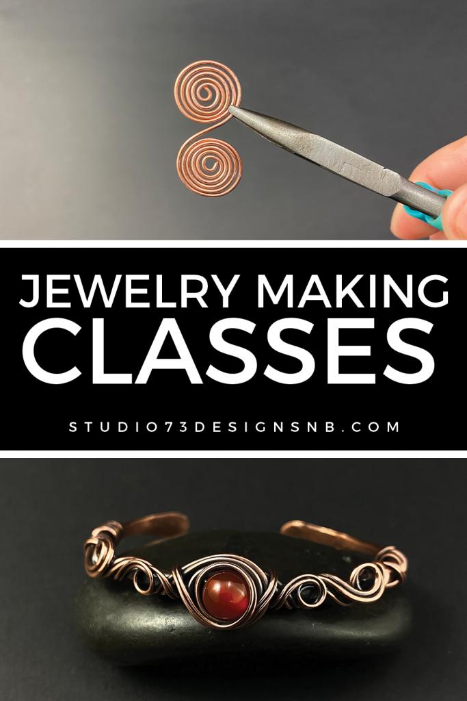 13++ Best online jewelry making classes information