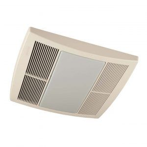 Stunning Bathroom Exhaust Fan With Light And Timer Httpwlolus - How to clean bathroom exhaust fan