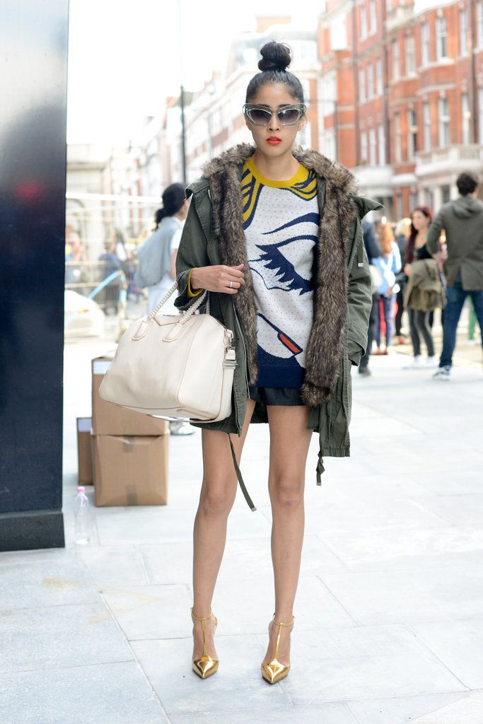 11 awesome street fashion trends for 2016