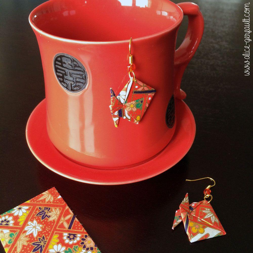 boucles-d-oreilles-poisson2-origami-diy-alice-gerfault