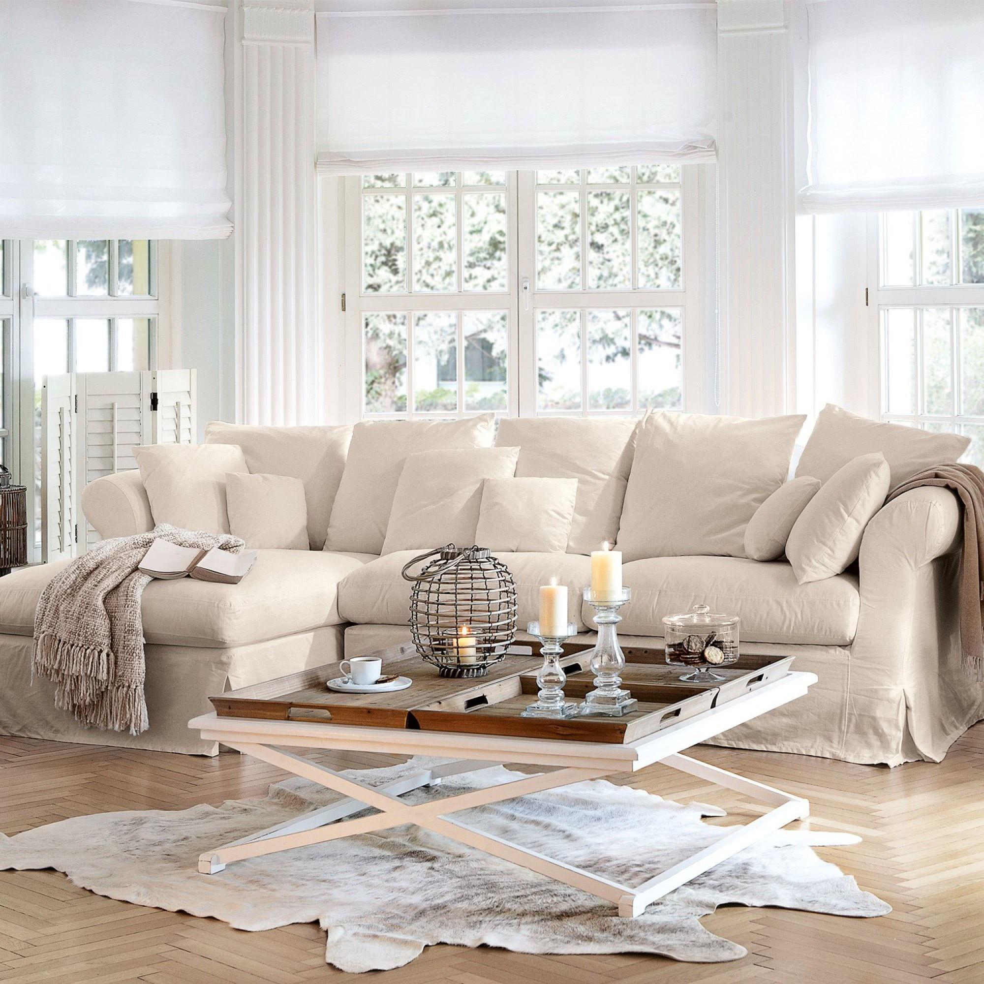 68 Majestic Kollektion Von Sofa Amerikanischer Stil Sofa Landhausstil Landhaus Sofa Couch Mobel