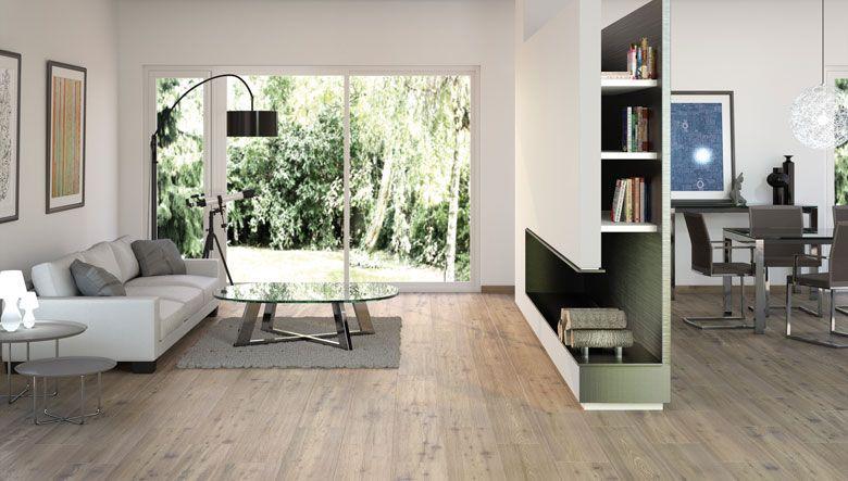 pisos de ceramica modernos - Google Search HOME DECORATION IDEAS