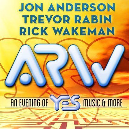 ARW - Anderson Rabin and Wakeman 3 Tickets 11/22/16 Los Angeles YES  http://dlvr.it/MgDh6dpic.twitter.com/NGUKSbFXtD