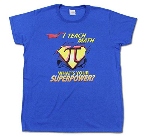 A+ Images, Inc. i Teach Math What's Your Superpower? T-Sh... https://www.amazon.com/dp/B00N53U63A/ref=cm_sw_r_pi_dp_i0zHxbNK8DCC3