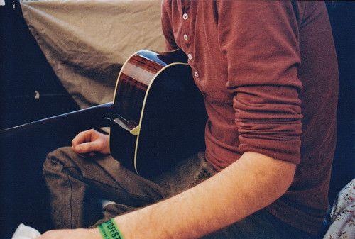 violão amigos tumblr - Pesquisa Google