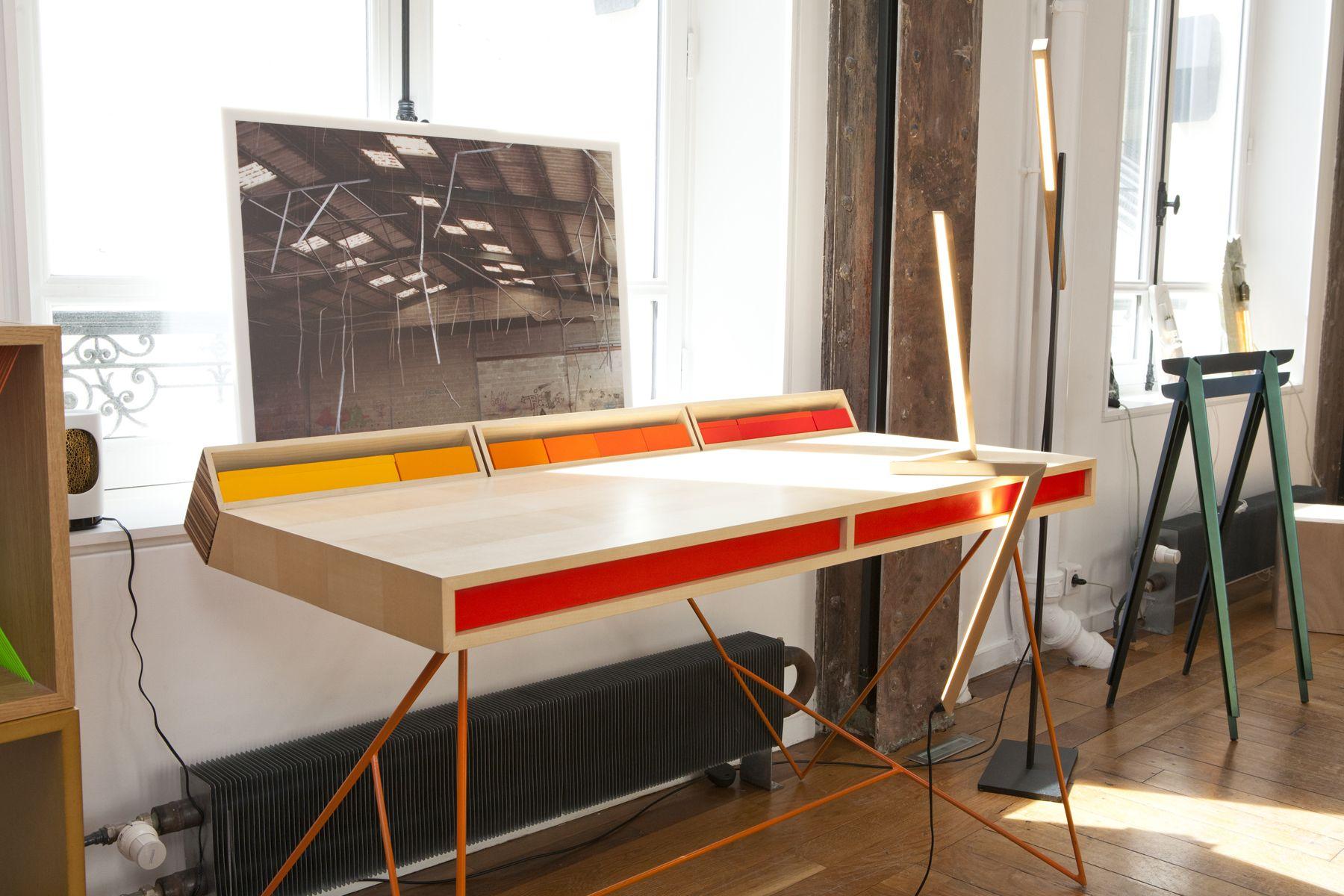 IMG_8853 - Flash design Store - Plateforme de diffusion d'objets de jeunes designers